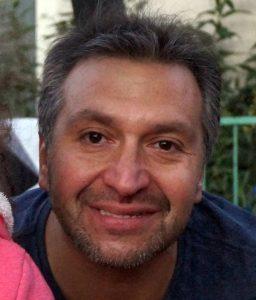 Rafael Quezada